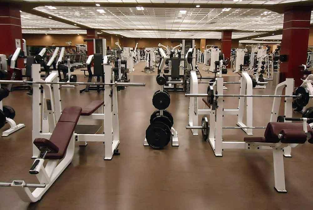 Bayern: Verwaltungsgerichtshof kippt Schließung von Fitnessstudios