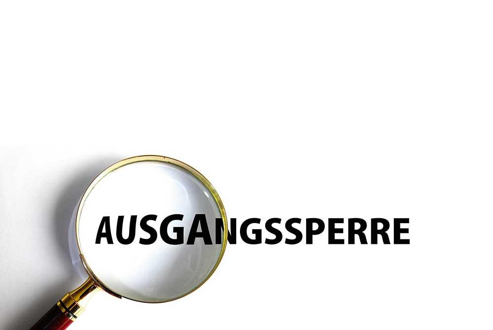 """Kanzlerin zum Infektionsschutzgesetz im Bundestag: """"Das Virus verzeiht kein Zögern"""""""