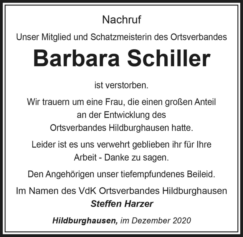 Nachruf_Barbara_Schiller_52_20