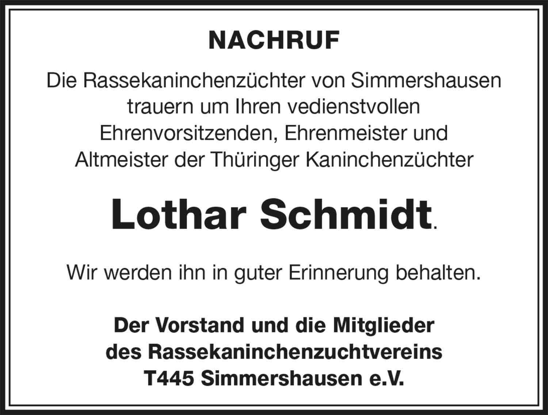 Nachruf_Lothar_Schmidt