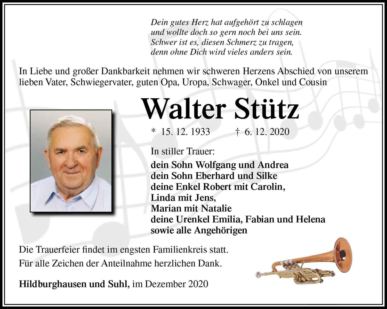 TA_Stuetz_Walter_51_20