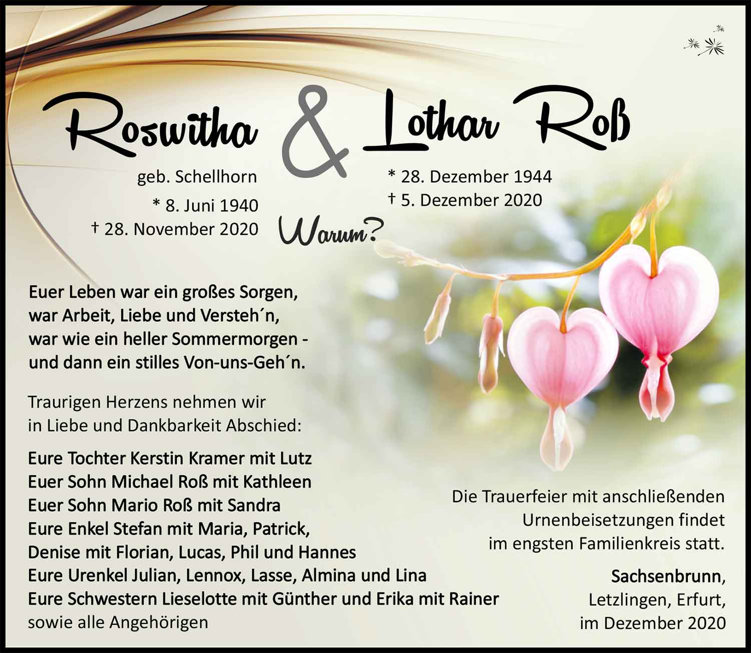 Trauer_Roswitha_und_Lothar_Ross_51_20