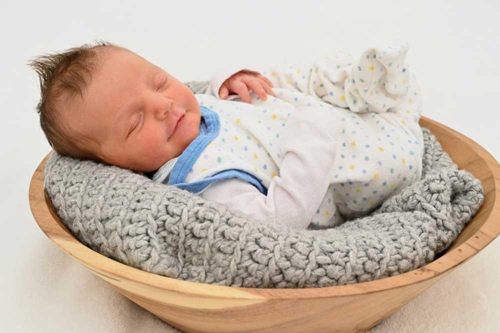 Fjilla-Kreussel-Baby-Smile
