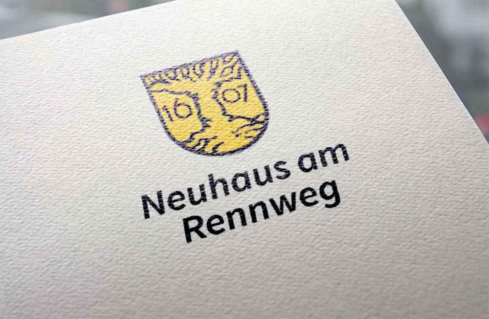 Neuhaus am Rennweg: Sichere und gerechte Öffnungsstrategie für Gewerbe erwünscht