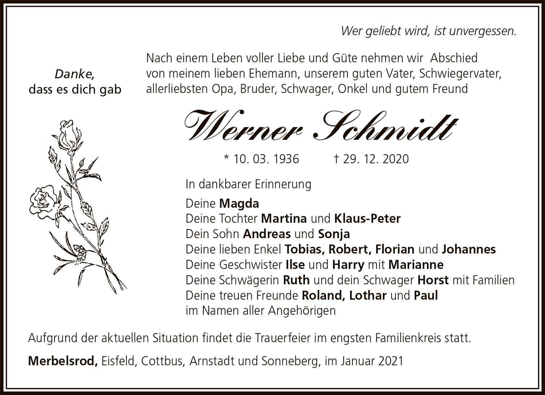 TA_Werner_Schmidt