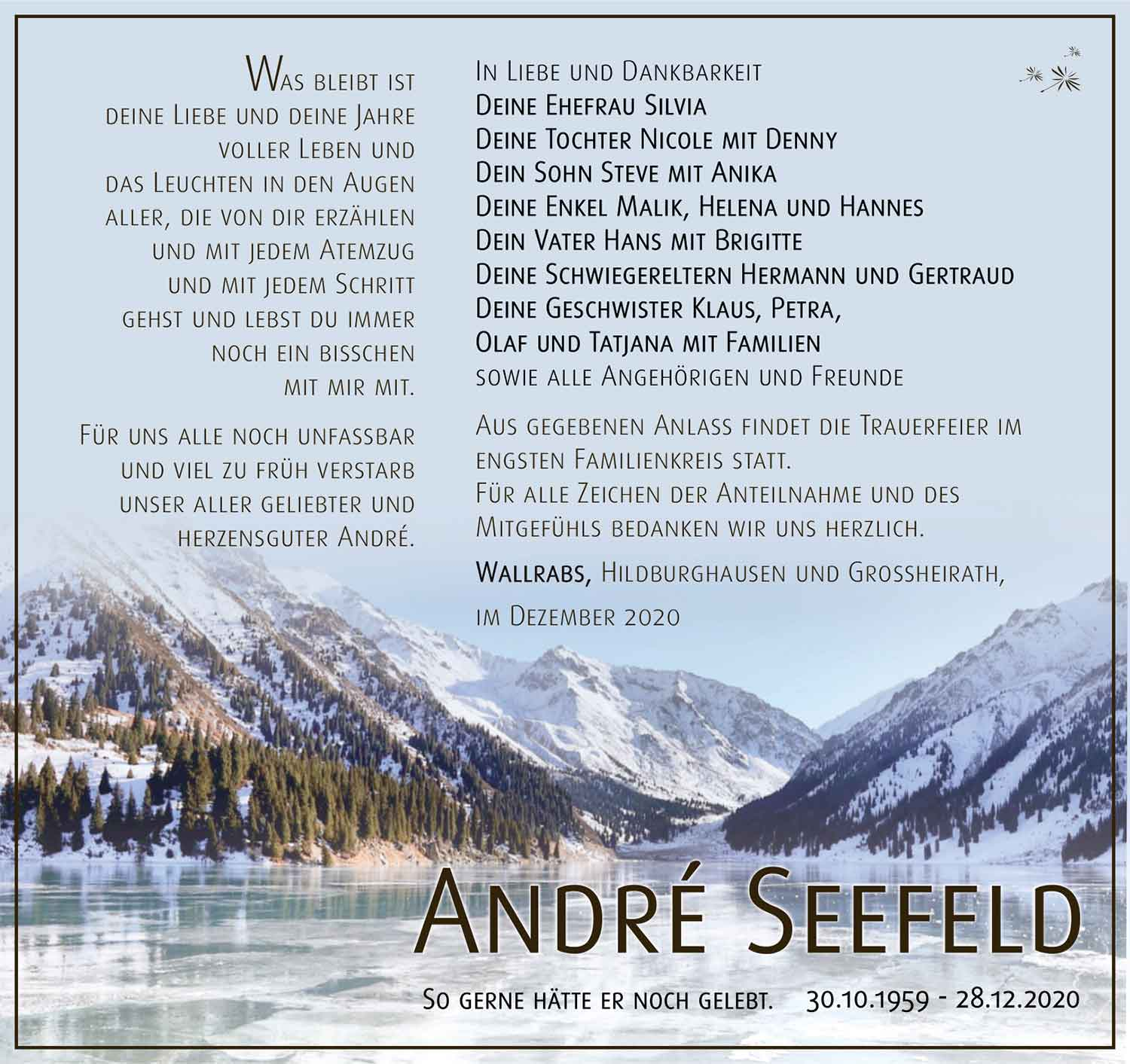 Trauer_Andre_Seefeld