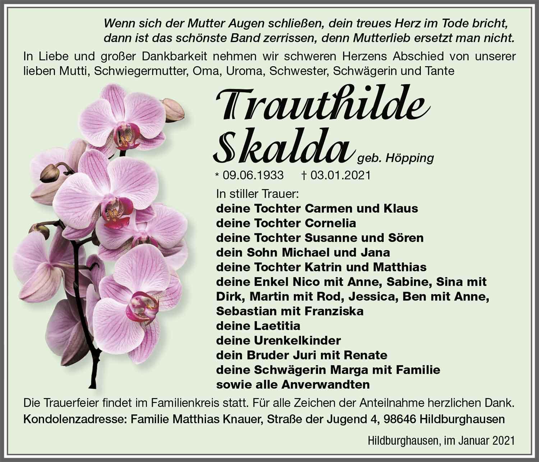 Trauer_Skalda_Trauthilde_01_21