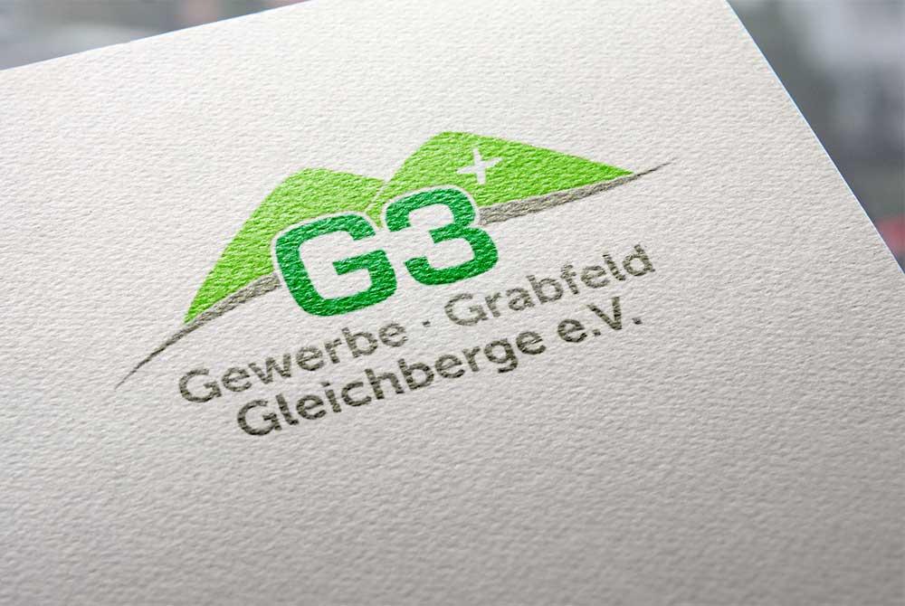 G3+ Gewerbeverein der Grabfeld und Gleichbergregion fordert Öffnung des Einzelhandels