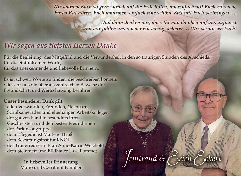 DS_Ehepaar_Eckert
