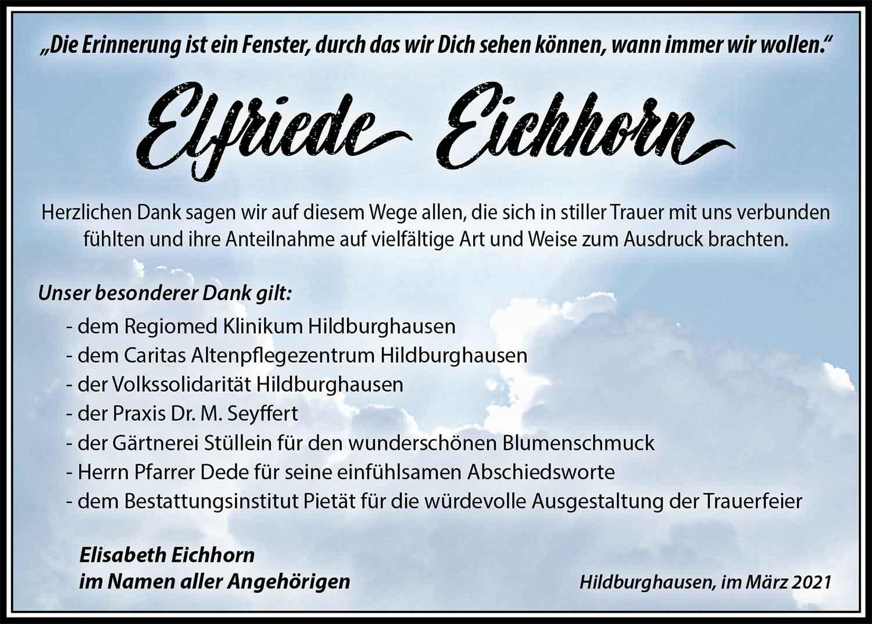 Dank_Elfriede_Eichhorn_10_21