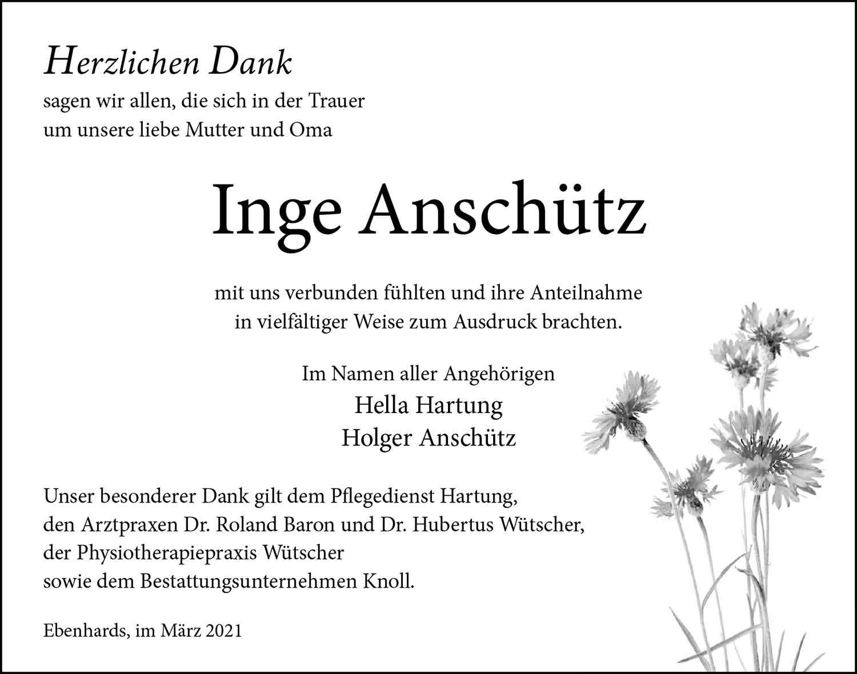 Danksagung_Inge_Anschuetz
