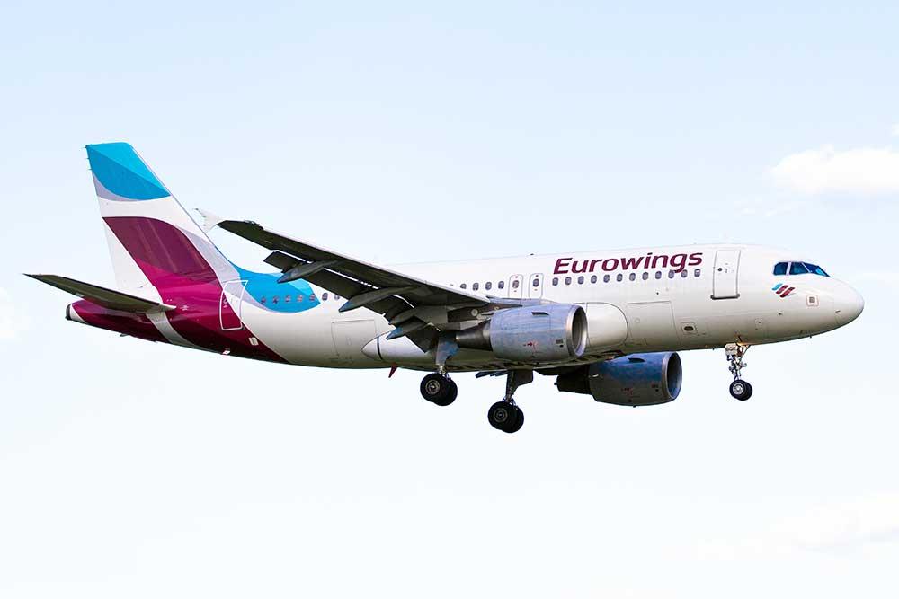 Fragen und Antworten zur neuen Testpflicht bei Flug-Einreisen