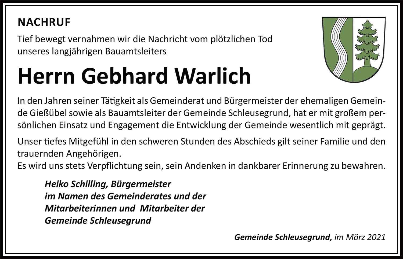 Nachruf_Gebhard_Warlich_3sp_11_21