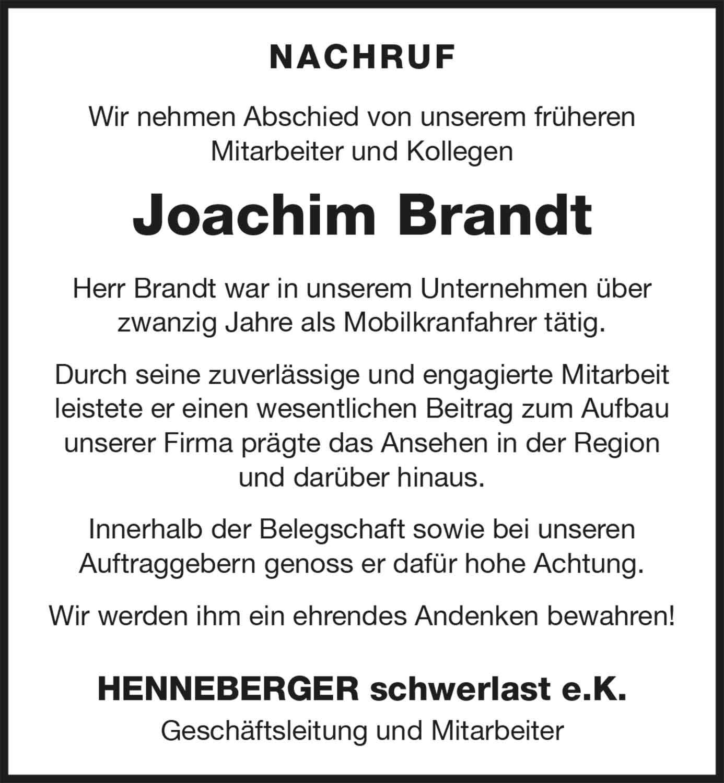 Nachruf_Joachim_Brandt