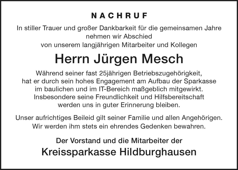 Nachruf_Juergen_Mesch
