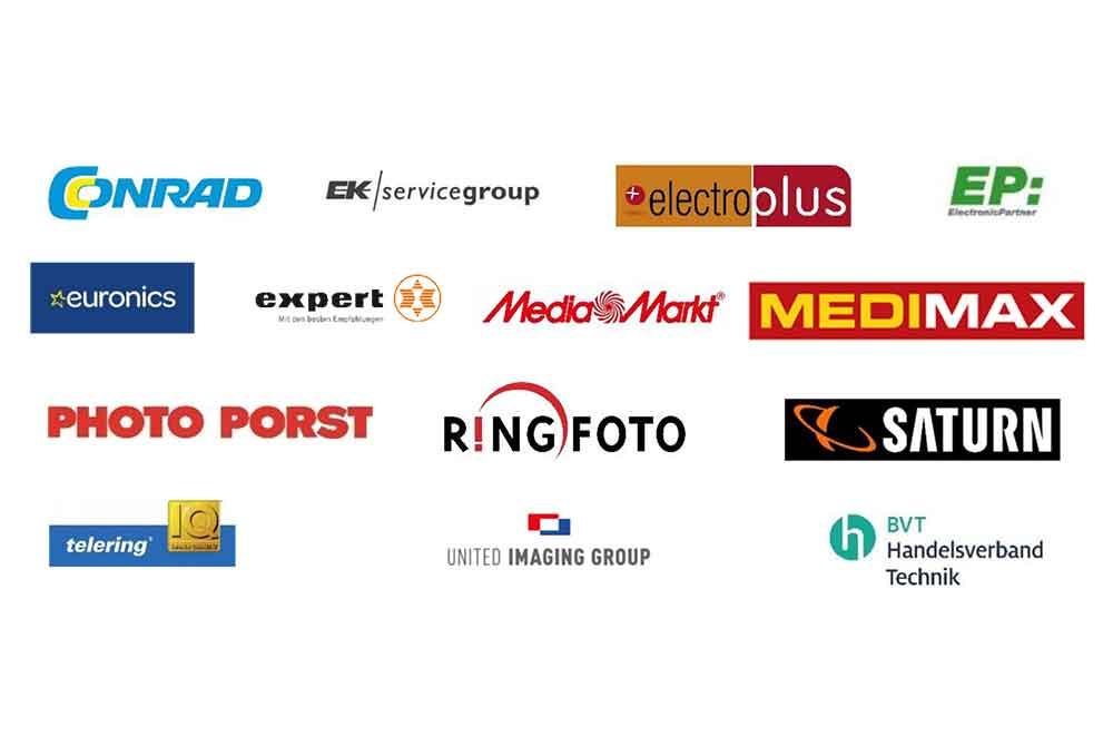 Offener Brief: Forderung nach einer sofortigen Öffnung des stationären Technik-Einzelhandels