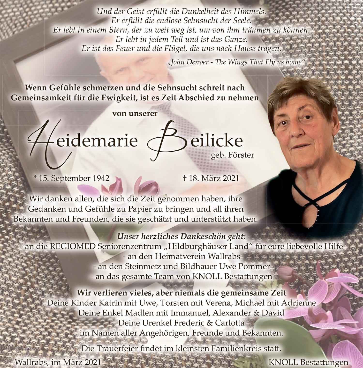 TA-Heidemarie-Beilicke