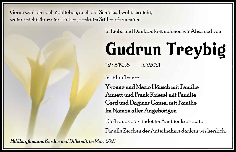 Trauer_Gudrun_Treybig_10_21