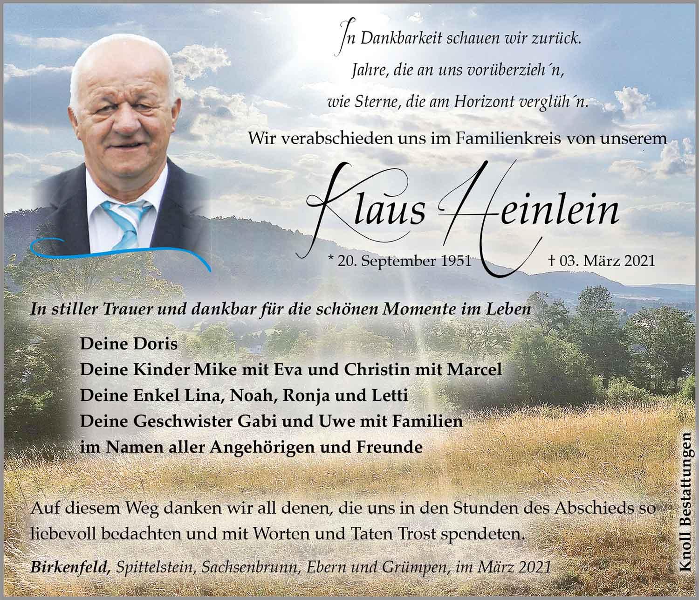 Trauer_Klaus_Heinlein_10_21