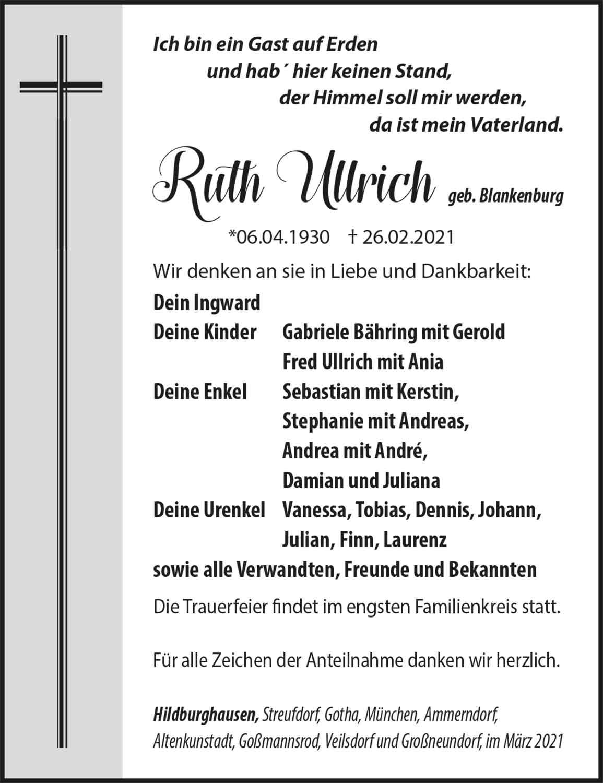 Trauer_Ruth_Ullrich_10_21