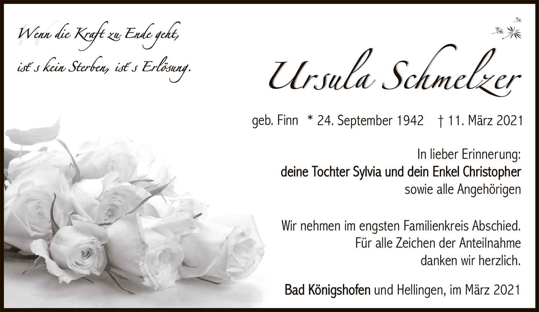Trauer_Ursula_Schmelzer_12_21