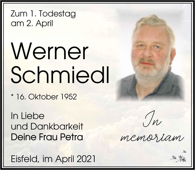 Trauer_Werner_Schmiel_13_21