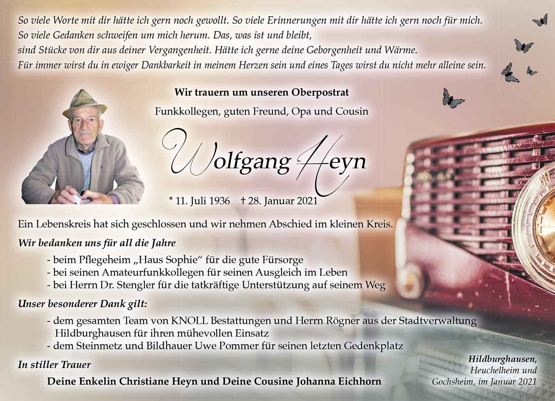 Trauer_Wolfgang_Heyn_10_21