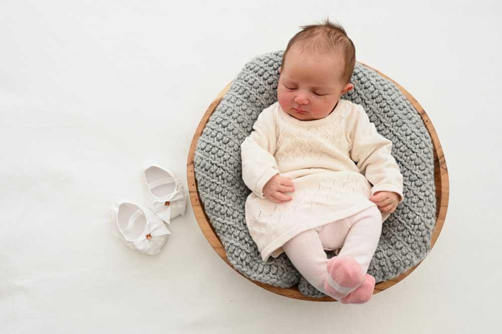 Babygalerie 2021