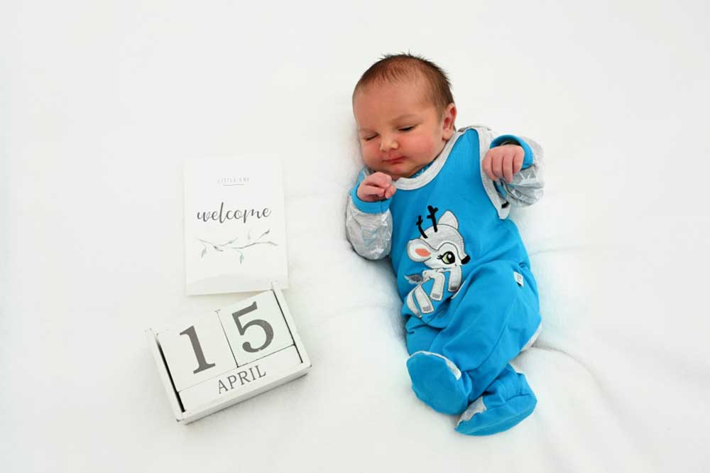 Baby-Lucas-Lockowandt-BabySmile