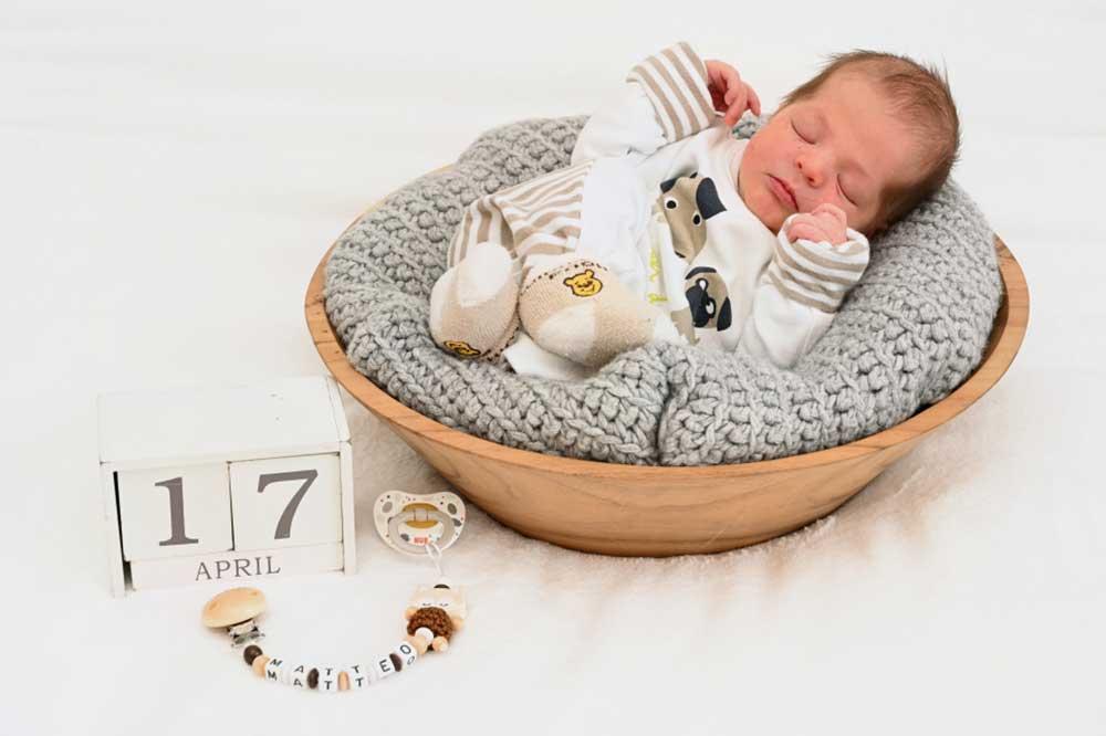 Baby-Matteo-Hill-BabySmile