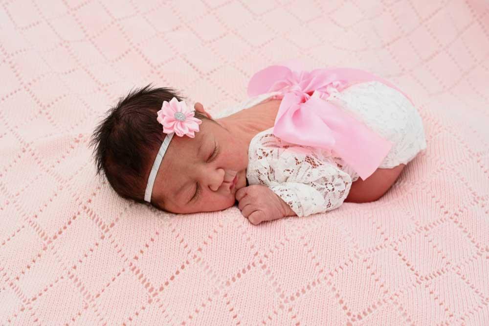Baby-Tuerkan-Leyla-Gima-Babysmile