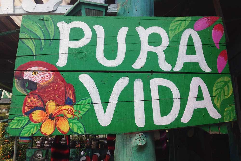 Corona-Lockdowns in Mittelamerika: Meine Erfahrungen in Costa Rica