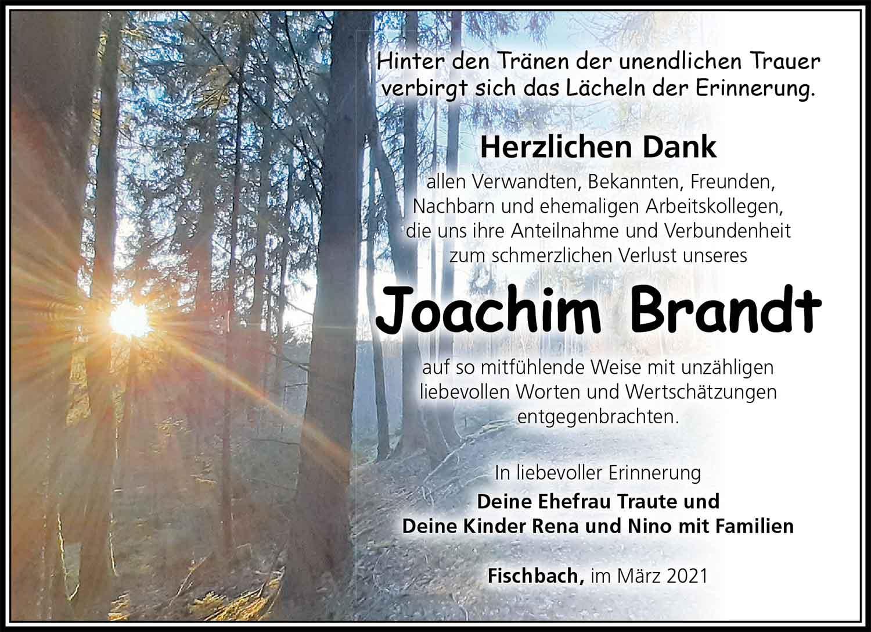 Dank_Brandt_Joachim_14_21