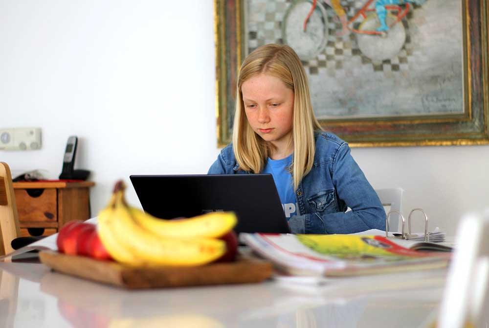 Offener Brief an Landrat Müller: Unsere Kinder haben ein Recht auf Bildung!