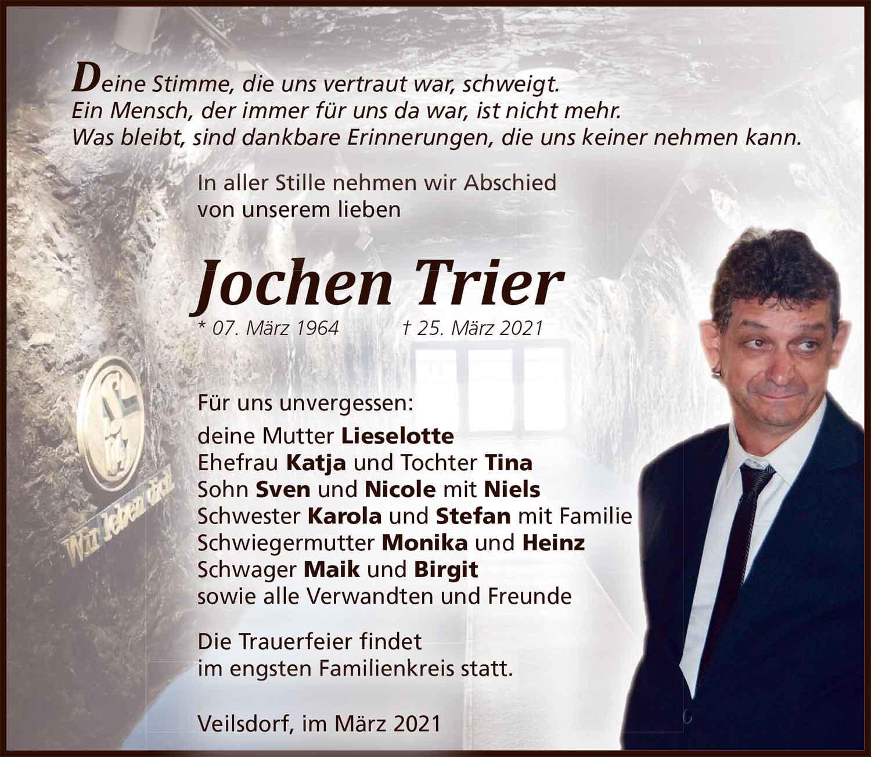 Trauer_Jochen_Trier