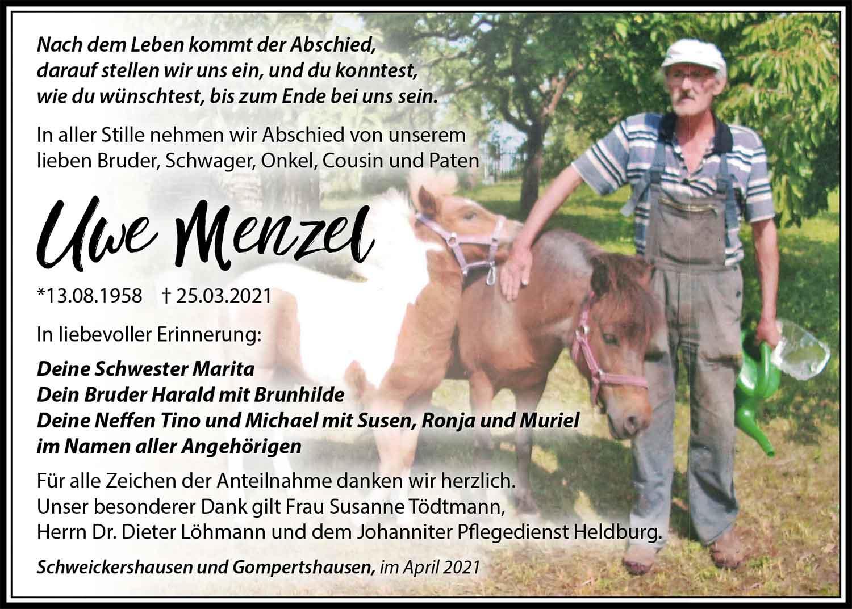 Trauer_Menzel_Uwe_14_21