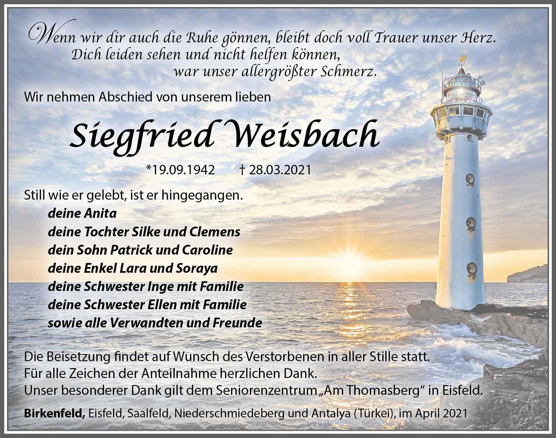 Trauer_Weisbach_Siegfried_14_21
