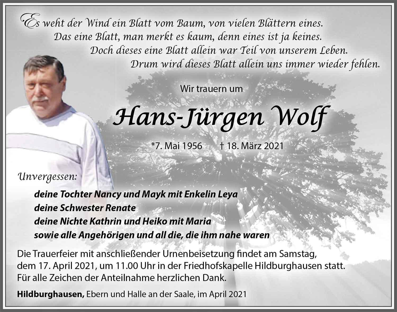 Trauer_Wolf_Hans_Juergen_14_21