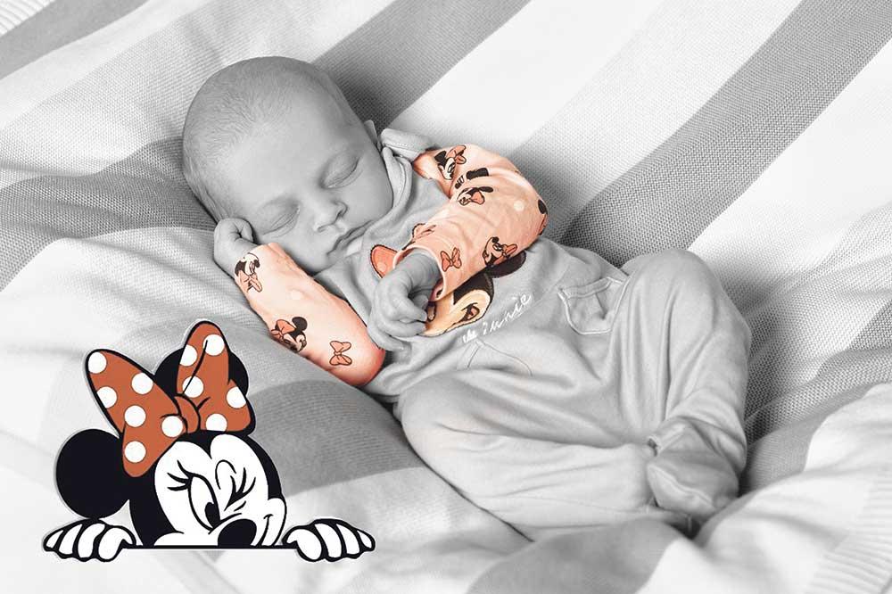Baby-Aimie-Foto-Meffert