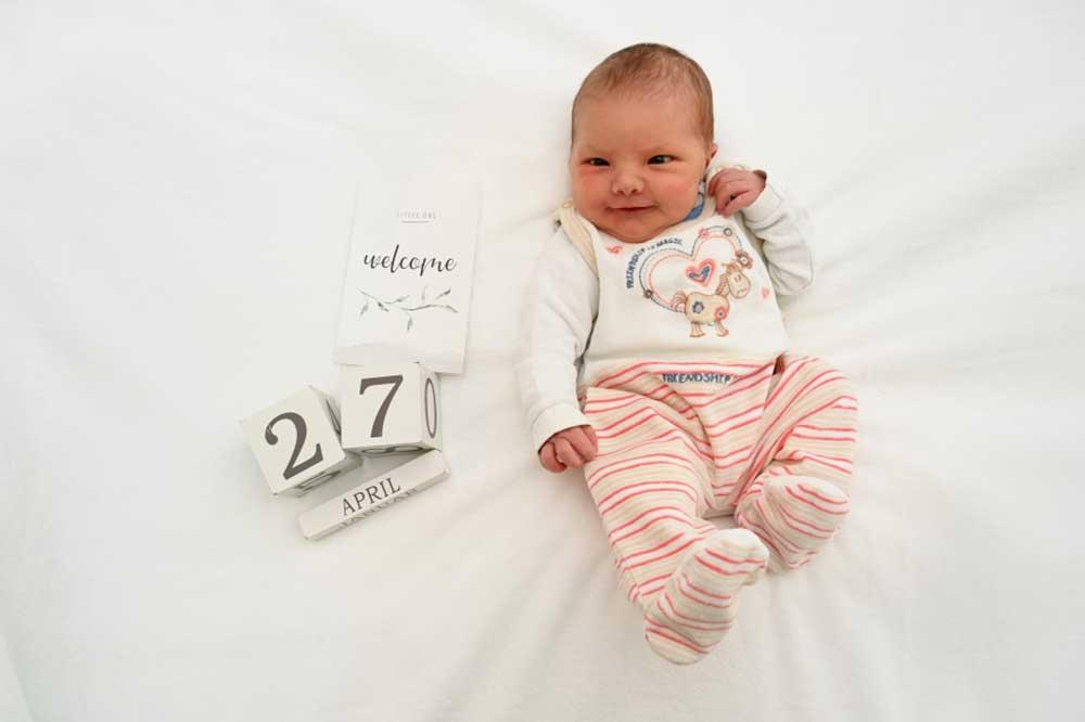 Baby-Emelie-Luise-Menzel-BabySmile