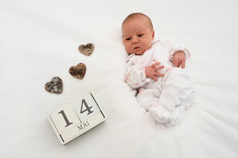 Baby-Hannah-Otto-BabySmile