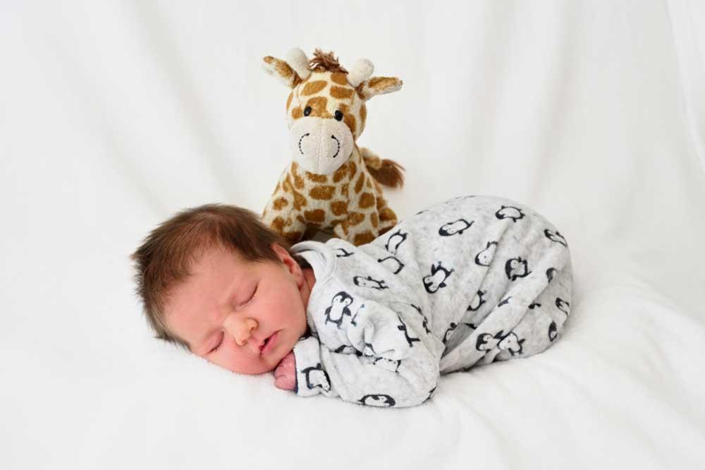 Baby-Leonie-Adam-BabySmile