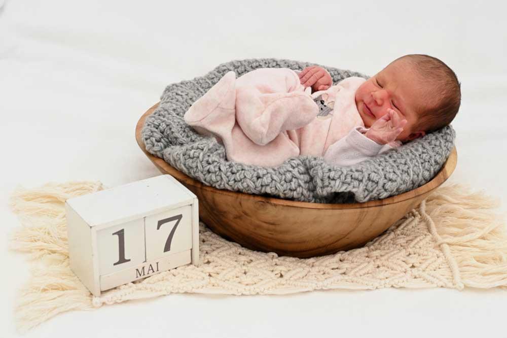 Baby-Melissa-Laura-Hoehne-BabySmile