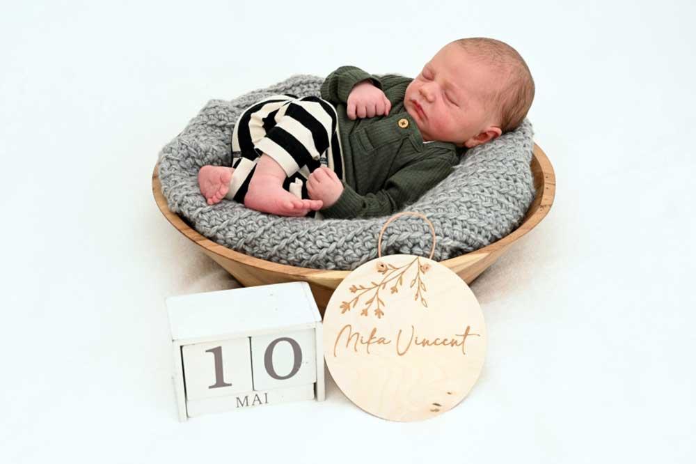 Baby-Mika-Vincent-Elfert-BabySmile