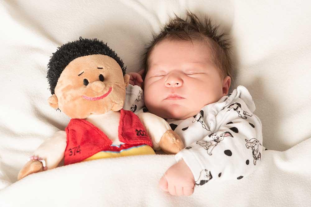 Baby-Valerie-Foto-Meffert