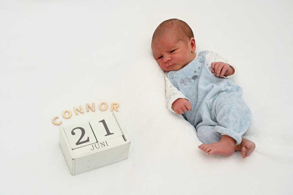 Baby-Connor-Sauerbrei-BabySmile