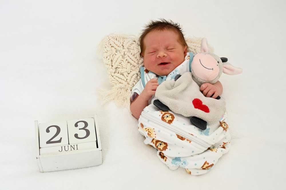Baby-Elena-Luna-Nehrdrich-BabySmile