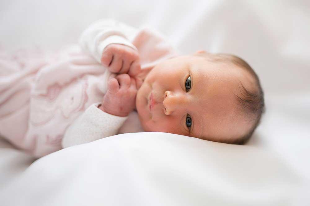 Baby-Enya-Oestreicher-privat