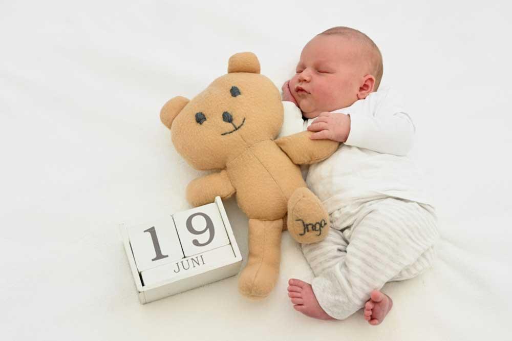 Baby-Inga-Presch-BabySmile