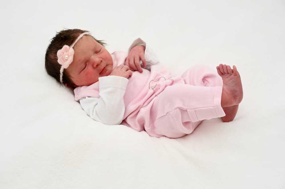 Baby-Irmy-Leffler-BabySmile